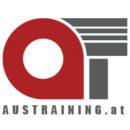 austraining_logo